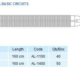 anesthesia-basic-circuits-500×500