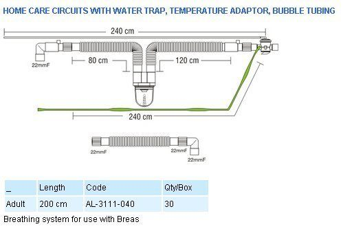 home-care-circuits-with-watertrap-temperature-adaptor-bubble-tubing-500×500