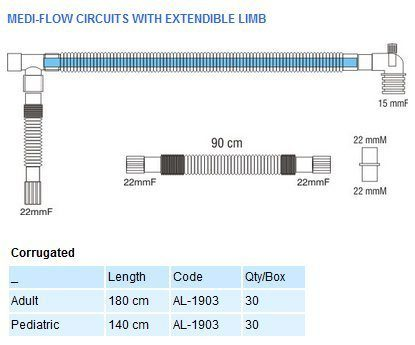 medi-flow-circuits-with-extendible-limb-500×500