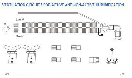 ventilation-circuits-for-active-and-non-active-humidification-500×500